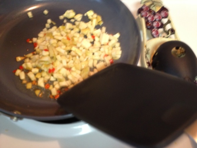 heat-peanut-oil-and-add-vegetables-and-stir-fry-1-2-minutes