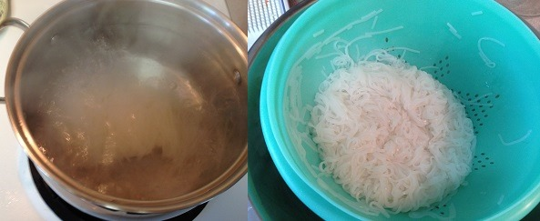 place-rice-noodles-into-boiling-water-for-10-minutes.jpg