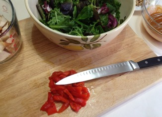 slicing-roasted-red-bell-peppers.jpg