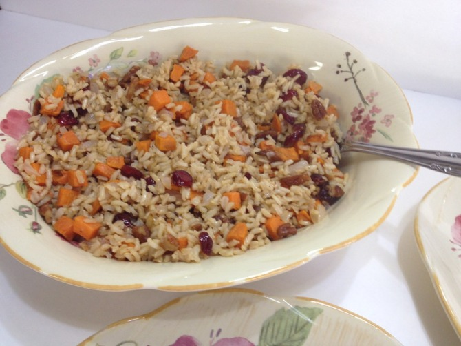 Sweet-Potato-Pilaf-with-Cranberries-and-Pecans.jpg