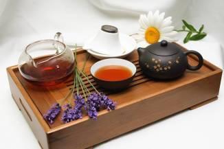 healthy-teas