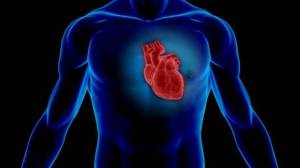heart health with alternative cooking methods to frying