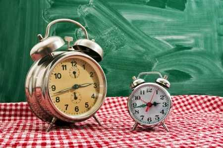 What to Look for When Buying a Kitchen Timer