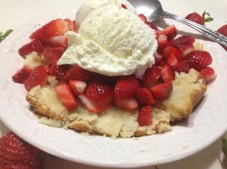 strawberry short cake (2)
