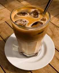 Tips for Making Great Iced Coffee