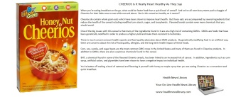 honey-nut-cheerios