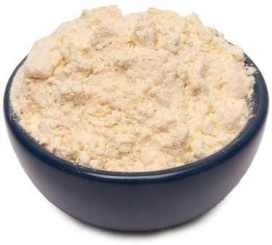 Chickpea (Garbanzo) Flour