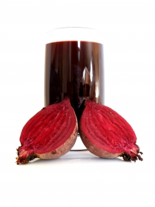 beet juice - Juicing for Better Health
