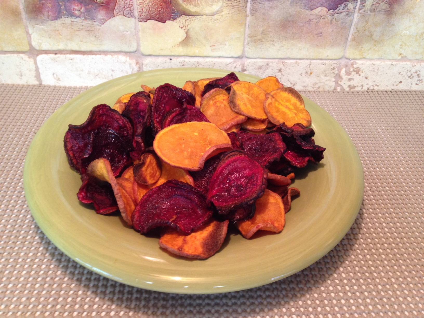 how to prepare sweet potatoes for baking