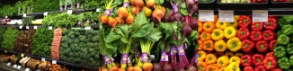 Cleaning Your Produce Naturally