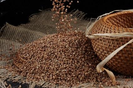Flax seed wheat free alternative