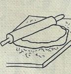 pie crust 4