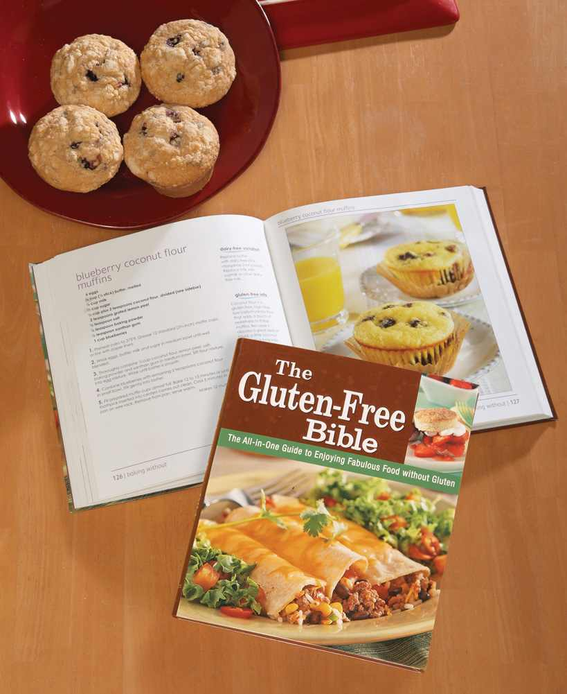 how to get a cookbook agent