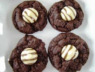 Cookies with a Hug