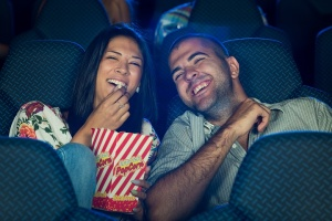 national-popcorn-day-2015-popcorn-served-at-the-movies-since-1912