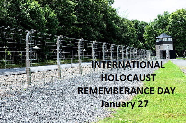 what-to-remember-about-the-holocaust