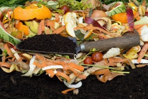 Composting for a Healthier Organic Garden