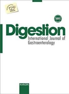 Magazine Digestion
