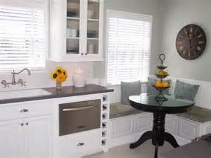 plate and serve - small kitchen